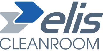 Elis Cleanrooms