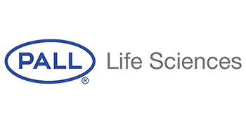 PALL Life Sciences